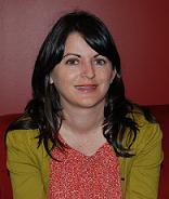 Allison Leslie to Lead Aspire Public Schools In Memphis