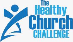 The Healthy Church Challenge 100-Day Weight Loss Competition