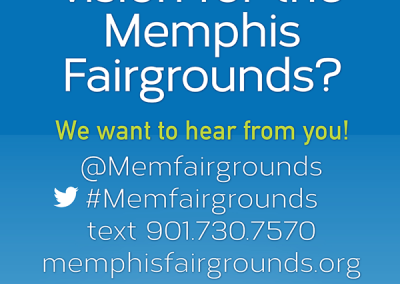 FairgroundsBanner