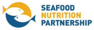 Seafood Nutrition Partnership Launches National Public Health Education Campaign in 9 Cities including Memphis