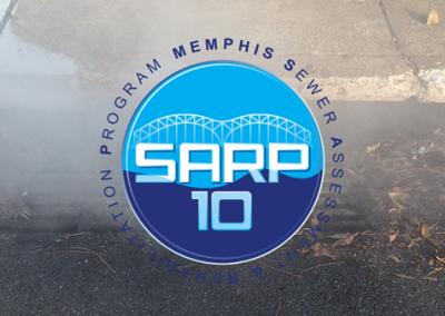 SARP10