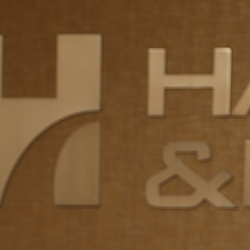 Harris & Harris