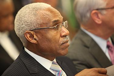 Re-elect AC Wharton for Mayor