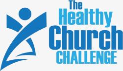 BCBS/HCC Challenge logo