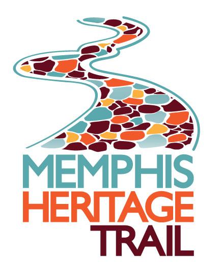 Memphis Heritage Trail