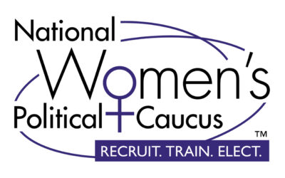 The National Women's Political Caucus Hosts a Diversity Symposium with National Leaders participating in a Panel Discussion on Voting Rights