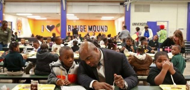 Aspire Public Schools Memphis Region Announces New Name – Journey Community Schools