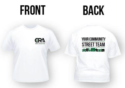 CRA Uptown Shirt