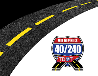 i-40/i-240 Interchange Project
